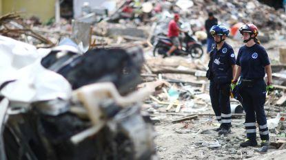 Indonesië vraagt buitenlandse NGO's het land te verlaten