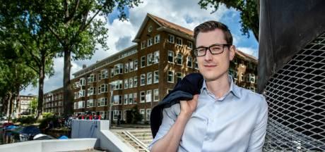Gift ouders steeds vaker gebruikt om te overbieden op woningen: 'Het drijft de huizenprijzen op'
