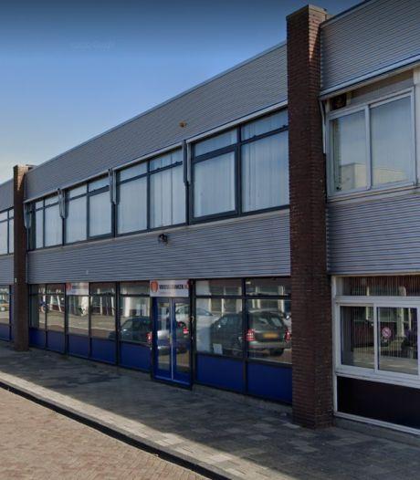 Pakken en blikken gezocht! Voedselbank Leiden houdt een coronaproof inzamelingsactie