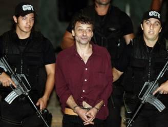 Braziliaans Hooggerechtshof weigert uitlevering gewezen extreem-linkse activist aan Italië