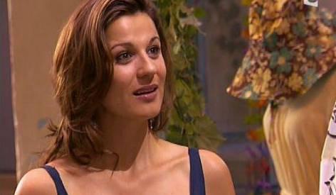 45d35b09a83 La comédienne de Plus Belle la Vie vient d apprendre que son personnage  avait tout simplement été supprimé de la série.