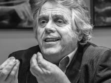 Dit is de nieuwe directeur van Schouwburg Cuijk: 'Als je goede plannen hebt, moet je risico's niet mijden'