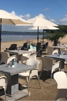 Petitie van Blaricum Beach bijna 2.500 keer ondertekend