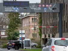 Parkeerprobleem ziekenhuis St Jansdal gaat pijn doen in Harderwijk; waar ligt de oplossing?