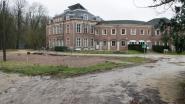 'Urban explorers' kasteel van Zuurbemde blijken inbrekers