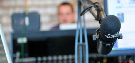 Deze Brabantse podcasts zijn het luisteren waard
