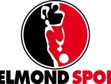 E-Quest/Breedband Helmond nieuwe broeksponsor Helmond Sport