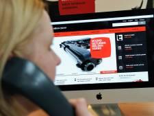 Explosieve groei aan anonieme tips over misdaad in Oost-Brabant