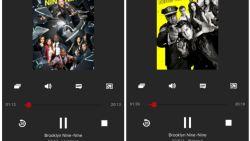 Netflix laat je nu ook intro's skippen via Chromecast