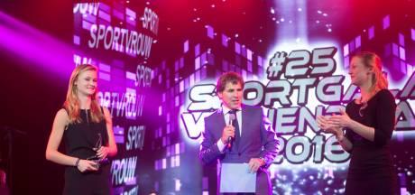 Quiz in plaats van gala: Wie wordt morgen de 'sportkenner' van Veenendaal?