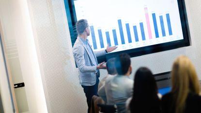 Financiële opleidingen zetten meer in op een mix van IT-kennis en soft skills
