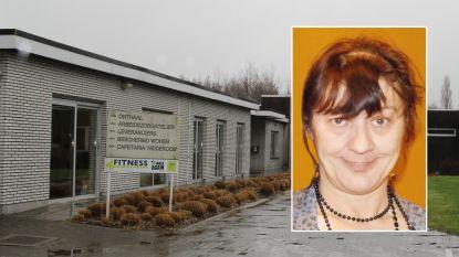 Zorgcentrum vrijgesproken voor dood patiënte (59) die op bed was vastgebonden