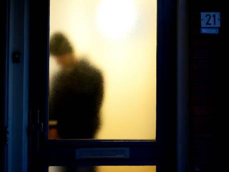 Rotterdam Lombardijen is walhalla voor inbrekers