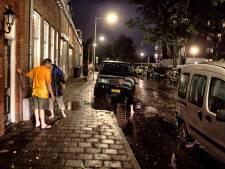 Angst voor natte voeten bij nieuw rioolplan in Bergen op Zoom