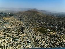 Onduidelijkheid over in Afghanistan neergestort vliegtuig: luchtvaartmaatschappij ontkent