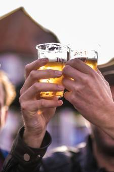 Gemeente Tubbergen schrikt van drankgebruik kampeerfeesten