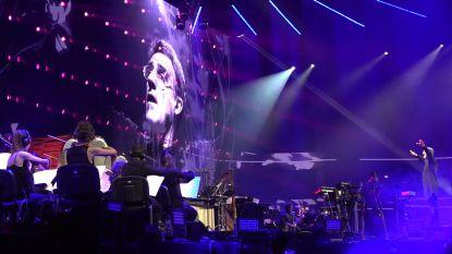 Symphony of Unity zet de Tomorrowland-dancehall op z'n kop