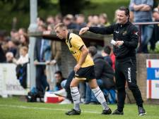 Menselijk NAC gunt Rommens na lang blessureleed nieuw contract
