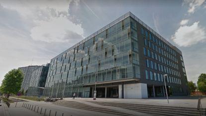 Verkiezingen: 13 Gentse lijsten staan klaar voor 14 oktober