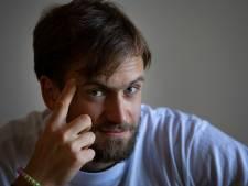 Pussy Riot-lid zeer waarschijnlijk ziek door aanval met zenuwgif