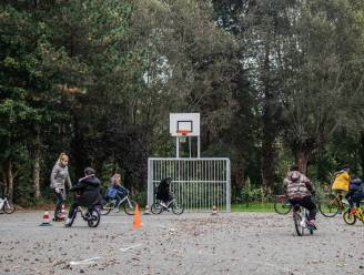 Burgemeestersbesluit verbiedt ook vrijetijdsactiviteiten onder twaalf jaar