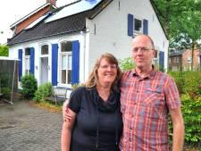 Noud en Heleen Heuvelmans uit Son gaan voor energiepositief eigen huis