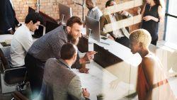 1 op de 5 Belgen wordt gepest op het werk: dit kun je doen om het tegen te gaan