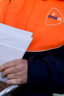 Grootverzenders: maak onze post duurder, dan kan kaartje sturen goedkoper