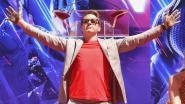 Robert Downey Jr. kreeg 75 miljoen dollar voor 'Avengers: Endgame'