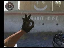 Call of Duty verwijdert vermeend racistisch handgebaar uit de game