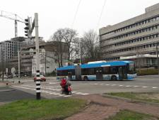 Nieuwe bouwgolf op komst rond voormalig terrein Akzo in Arnhem