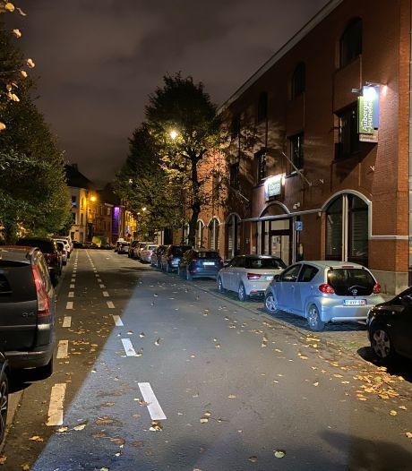 Une femme mortellement poignardée à Molenbeek