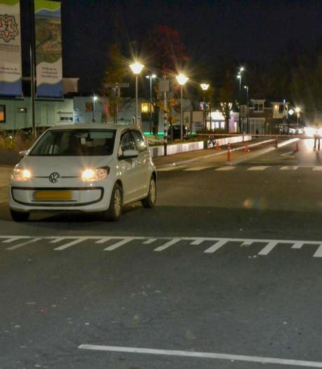 3-jarig aangereden meisje uit Sint Philipsland niet in levensgevaar, automobiliste na verhoor vrij