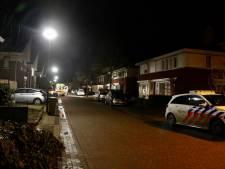 Neergestoken bewoner Boxmeer niet in levensgevaar; politie vindt geroofde auto terug
