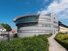 Zeeuws-Vlaamse zedenzaak: advocate wacht nog steeds op antwoord