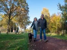 Vreugdedansje in Dalfsen, nu hondenbelasting op de helling staat