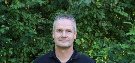 BAS houdt vast aan trainer Arjen Bredewolt