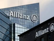 Allianz compenseert klanten voor woekerpolissen