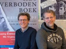 Weer een Culemborgse leraar in de race voor titel Geschiedenisleraar van het Jaar