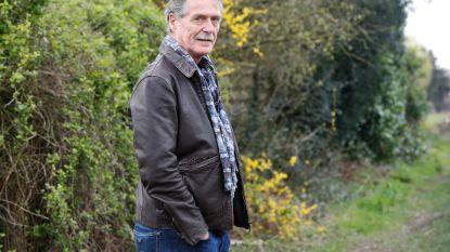 """Wim Distelmans: """"'Doe nu euthanasie want straks is het te laat', hoor ik mezelf soms zeggen. Vreselijk"""""""