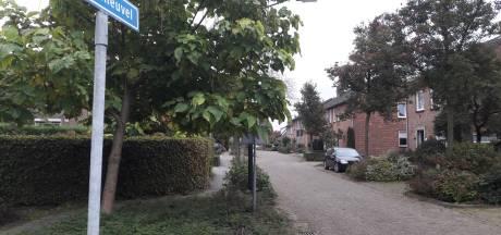 Grootscheepse zoektocht van politie in Esch, autodief niet aangetroffen