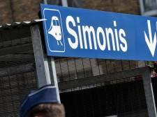 Un chauffeur de bus tabassé par un groupe de jeunes à Simonis