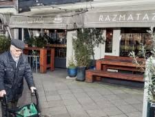 Razmataz verdwijnt, brouwerij Two Chefs Brewing neemt panden over