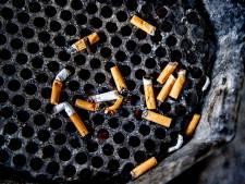 Twee keer rookverbod overtreden in horeca Neder-Betuwe