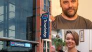 Karl deelt hotelkamer met zijn dochter (14), personeel denkt dat hij pedofiel is en belt politie