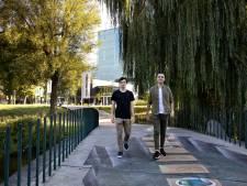 Leven in Eindhoven is niet altijd 'expat friendly': Buitenlandse student is vaak eenzaam