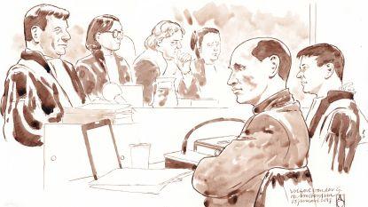 Nederlandse rechter beslist vandaag of moordenaar van Pim Fortuyn mag emigreren
