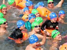 """Zwemtocht tegen kanker komt naar de Piushaven: ,,We mikken op honderden deelnemers"""""""