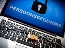 Privacy in het geding voor Hengeloërs?