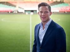 Spelers wisselen massaal van club in Arnhems amateurvoetbal